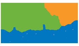 Eden Adventures Logo